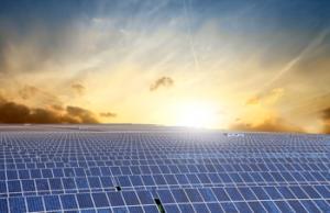 Light It Up SunPower, Apple Bringing Solar Power to China