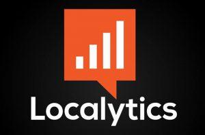 Localytics Takes on App Marketing