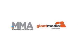 MMA, Giantmedia Hosting Webinar This Week
