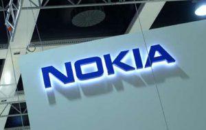 No, No, No Says Nokia to Mobile Comeback Rumors