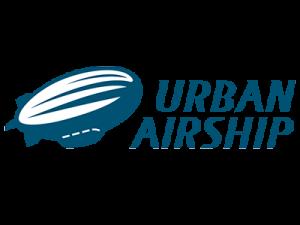 Teradata Taps Urban Airship as Integration Partner