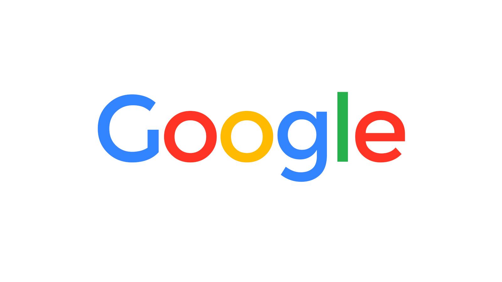 Costa Rica, nueva casa para Google.