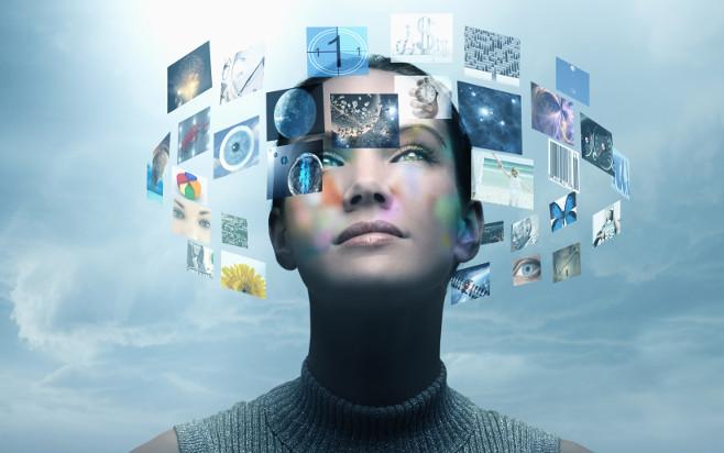 Mobile Marketing Coming to Virtual Reality