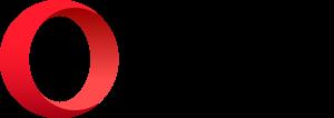 opera_mediawork_logo_full color_red_positive_horizontal_rgb (2)