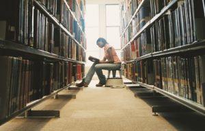 Social Media Marketing Changing The Way The Literary World Generates Sales