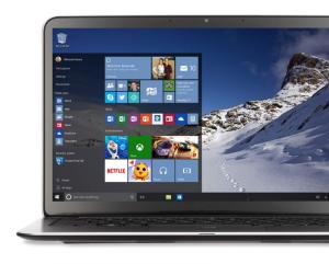 Microsoft Windows 10 Coming July 29th