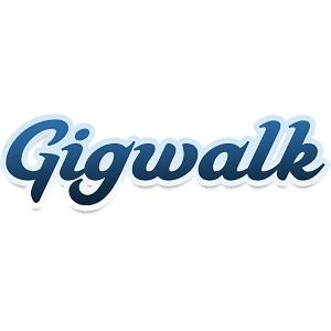 Gigwalk Tapped by Crossmark to Power Mobile Field Teams