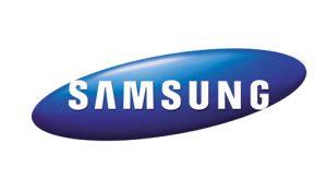 Samsung Remains the Leader in Worldwide Smartphone Market