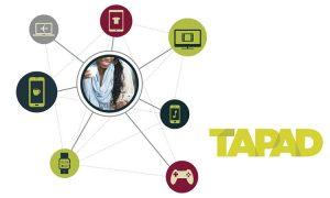 Tapad Celebrates 300 Percent Revenue Increase in Cross-Device Video
