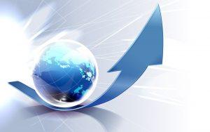 Global Media, Digital Ad Spending Climbs Around the World