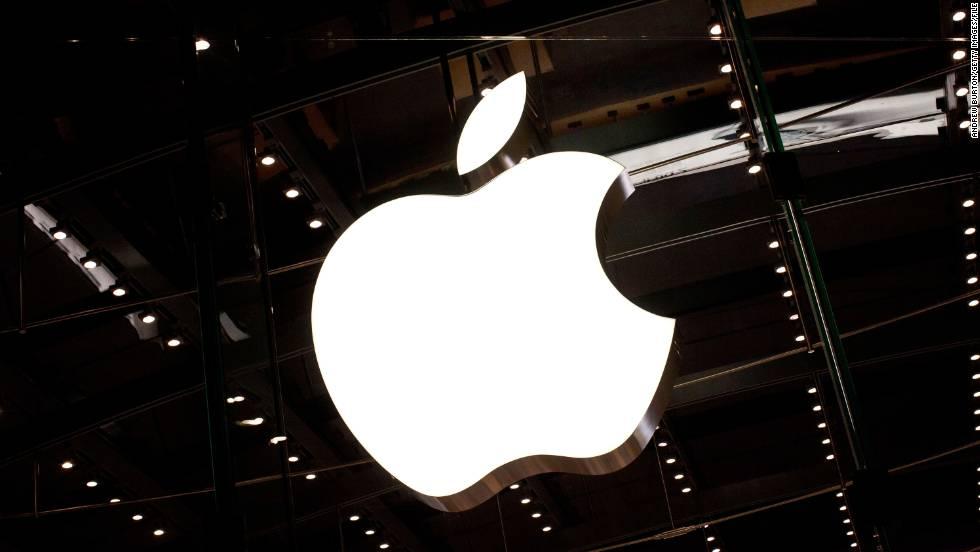 What's Apple's Next Move