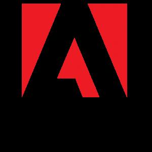 Adobe Data Science Symposium