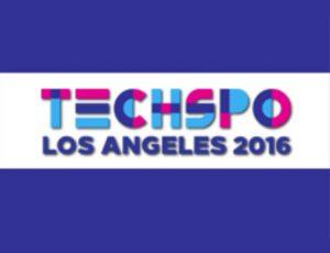 Marketing Tech to Shine at TechSpo LA 2016