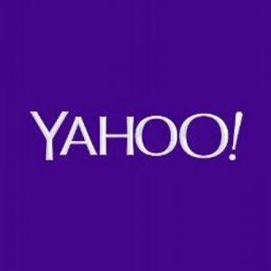 Yahoo_400x400