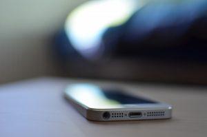 comScore U.S. Smartphone Ownwership Nears 200 Million