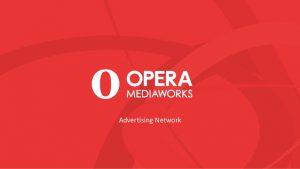 opera-mediaworks