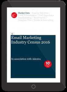 2016-Email-Census