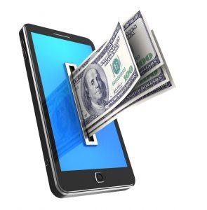 AerServ Boss Offers Tips for Improving Mobile App Monetization