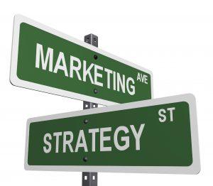 How Can Universities Modernize Their Marketing Strategies?