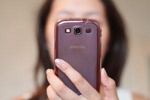 smartphone-565610_960_720