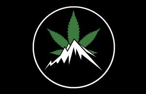 bang-mountain-leaf