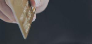 hand-credit-card