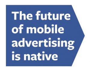 native mobile