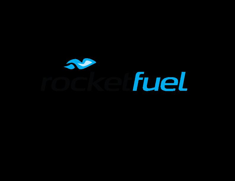 rocket-fuel-logo