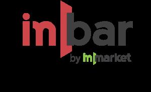 inbar-logo-with-im